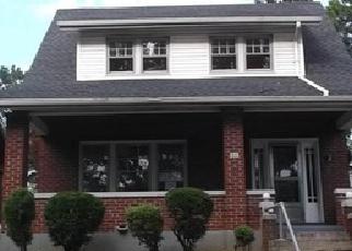 Foreclosure  id: 3773182