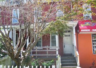 Foreclosure  id: 3773183