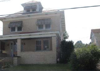 Foreclosure  id: 3773231