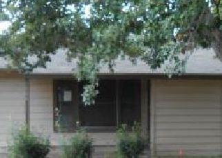 Foreclosure  id: 3773432