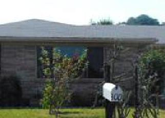 Foreclosure  id: 3773435