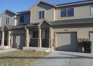 Foreclosure  id: 3773485