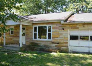 Foreclosure  id: 3773766