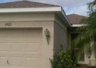 Foreclosure  id: 3773786
