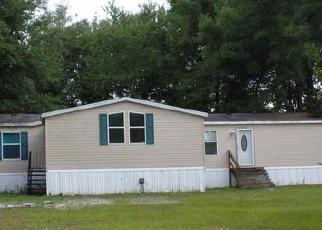 Foreclosure  id: 3773838