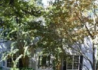 Foreclosure  id: 3774312