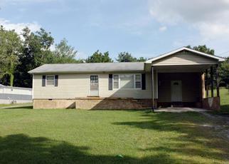 Foreclosure  id: 3774492