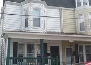 Foreclosure  id: 3774633