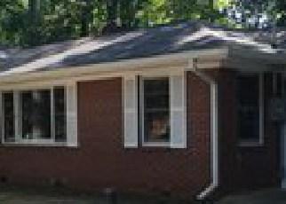 Foreclosure  id: 3775004