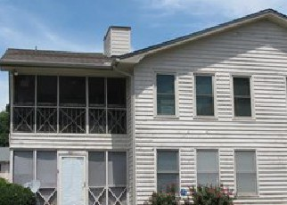 Foreclosure  id: 3775256