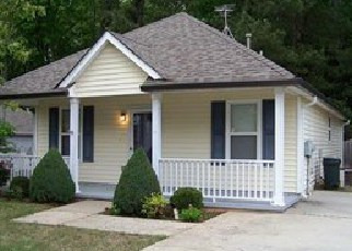 Foreclosure  id: 3776169