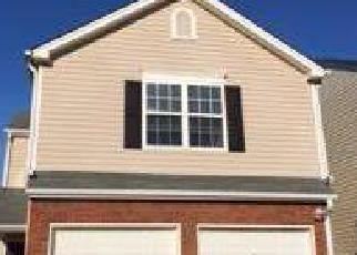 Foreclosure  id: 3776407
