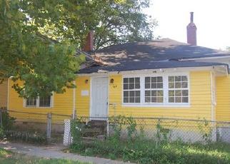 Foreclosure  id: 3776495