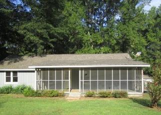 Foreclosure  id: 3776497