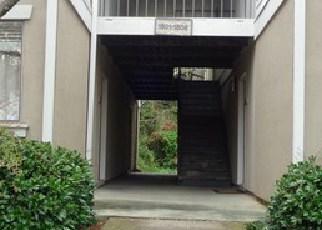 Foreclosure  id: 3776604