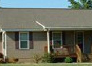 Foreclosure  id: 3776632