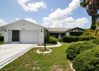 Foreclosure  id: 3776741