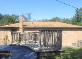 Foreclosure  id: 3776781