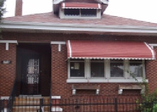 Foreclosure  id: 3776789