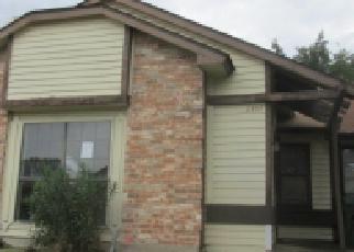 Foreclosure  id: 3776933