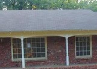 Foreclosure  id: 3776934