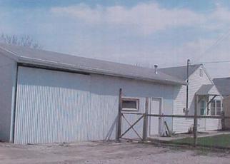 Foreclosure  id: 3776980