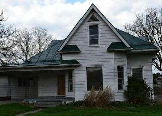 Foreclosure  id: 3777401