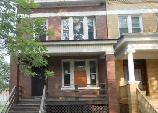 Foreclosure  id: 3777633