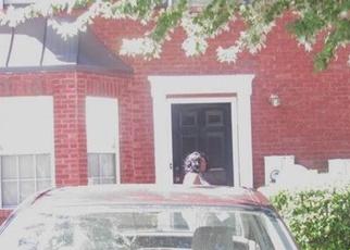 Foreclosure  id: 3777706
