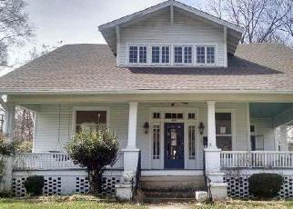 Foreclosure  id: 3778000