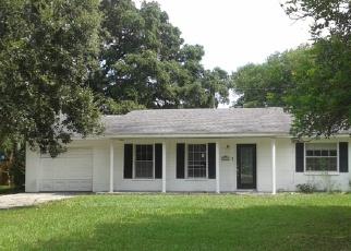 Foreclosure  id: 3778120
