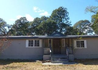 Foreclosure  id: 3778672