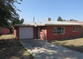 Foreclosure  id: 3778755