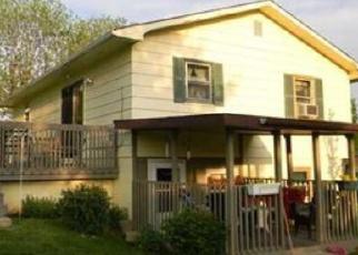 Foreclosure  id: 3779214