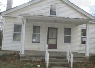 Foreclosure  id: 3779233