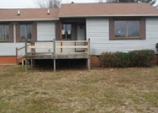 Foreclosure  id: 3779406