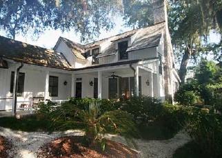 Foreclosure  id: 3780042