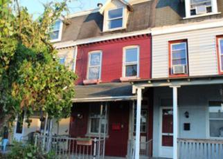 Foreclosure  id: 3780391