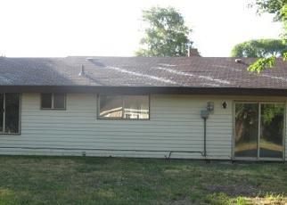 Foreclosure  id: 3780450