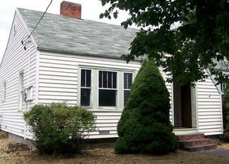 Foreclosure  id: 3780462