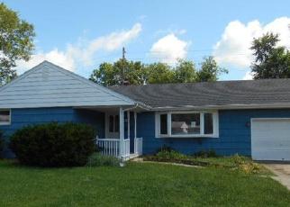 Foreclosure  id: 3780615