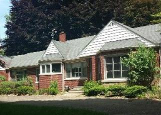 Foreclosure  id: 3780912