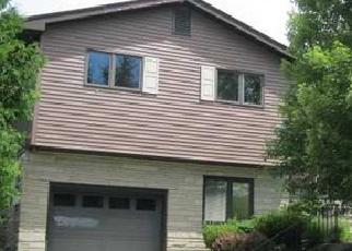 Foreclosure  id: 3781043