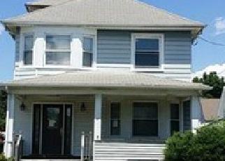 Foreclosure  id: 3781180