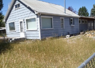 Foreclosure  id: 3781329