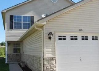 Foreclosure  id: 3781347