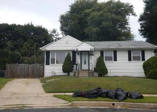 Foreclosure  id: 3781575
