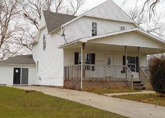 Foreclosure  id: 3781967