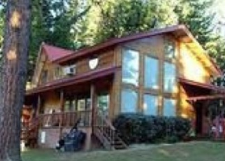 Foreclosure  id: 3782252