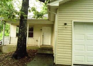 Foreclosure  id: 3782404